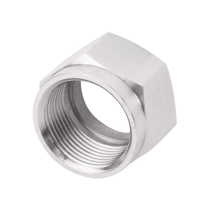 lock nut (2 pcs.) - Venta Lab