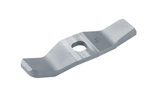 A 10.3 Hard metal cutter
