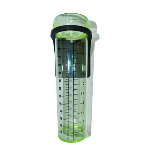 Осадкомер RAPITEST Rain Gauge - Venta Lab