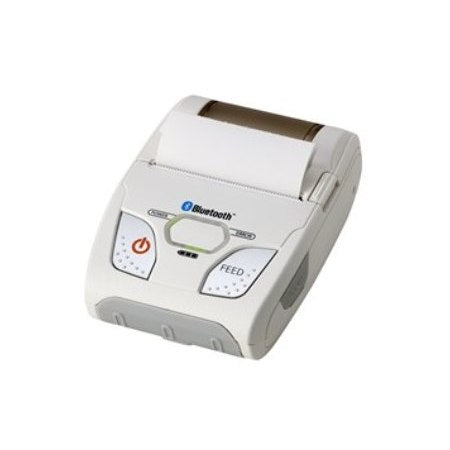Принтер для серии Jenway 72 (SMP50/PRINTER) - Venta Lab