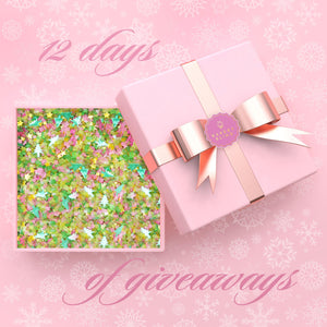 12 Days of Deals: A Sweet Sneak Peek!