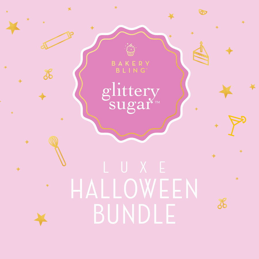Luxe Halloween Bundle