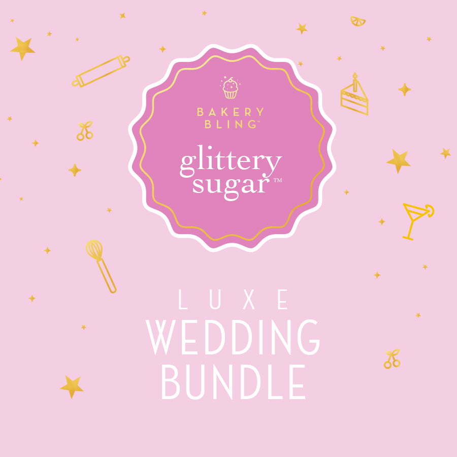 Luxe Wedding Bundle