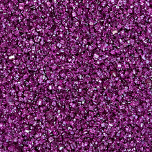 Organic Purple Sanding Sugar by Bakery Bling