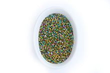 Bakery Bling Magic Mermaid Glittery Sugar Edible Glitter Sprinkles for Baking and Decorating