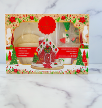 The Christmas Classics Cookie Kit Bundle