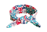 Meow Baby/Toddler Hair Wrap