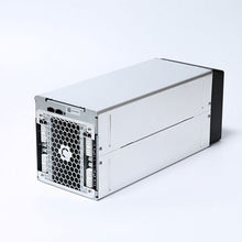 New Avalon 821- MOQ 10 Servers