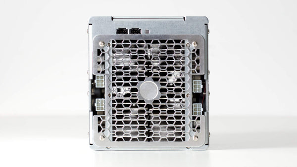Avalon 6 Miner *Discount on Bulk Orders*