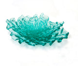 John Gilvey - Glass Water Bowl Set