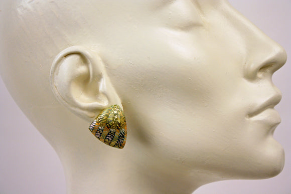 Elise Winters - Prism Earrings