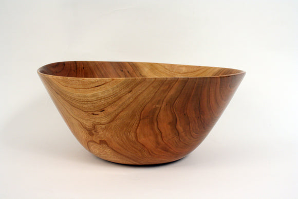 David Lory—Black Cherry Bowl