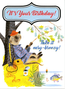 Little Golden Books Greeting Cards