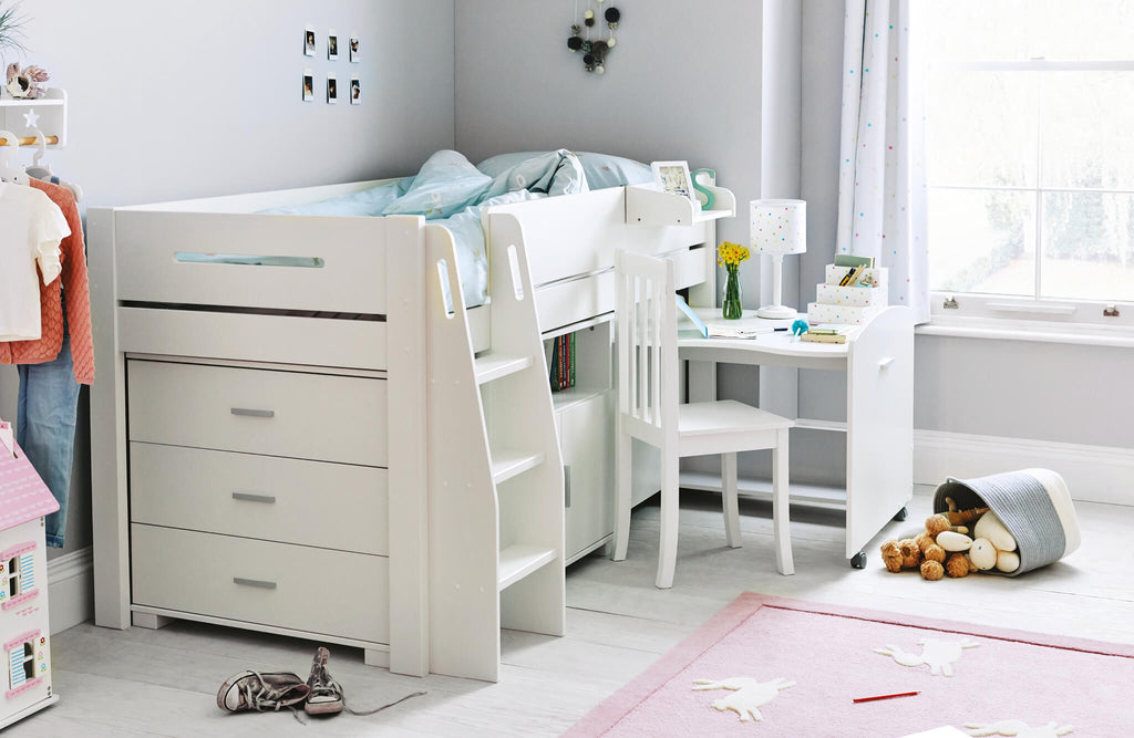tate ivory bedroom furniture