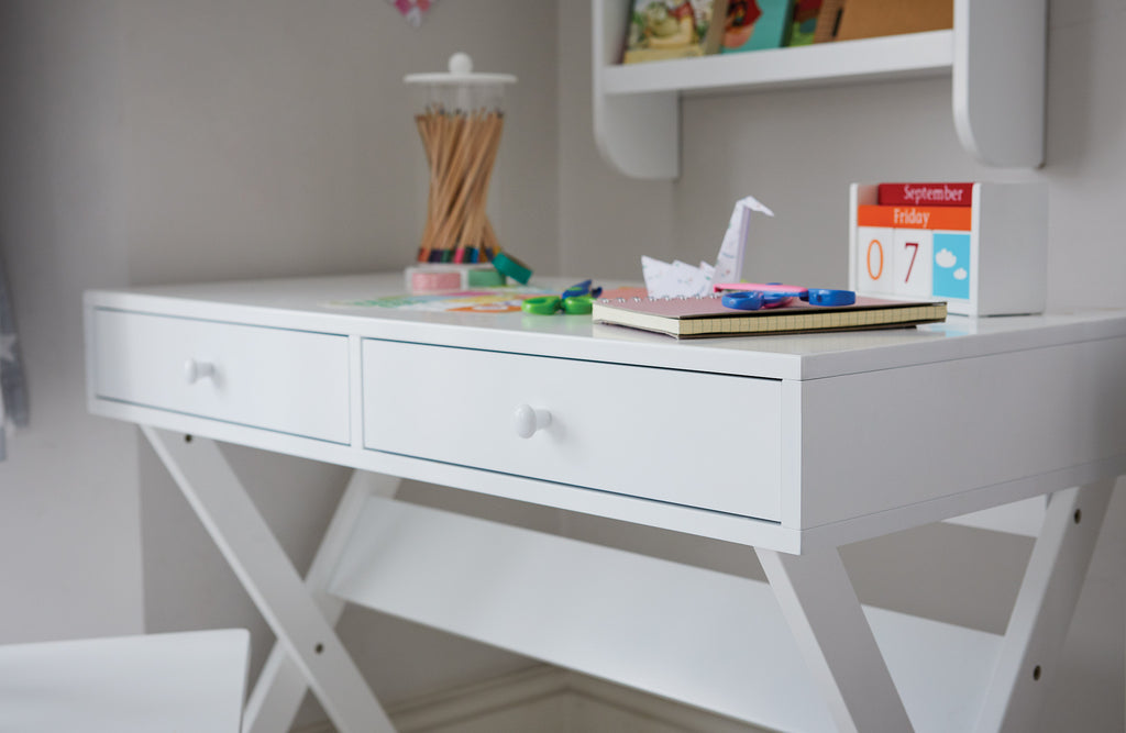 Faraday children's desk