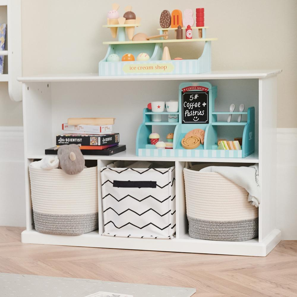 gorgeous range styles furniture racks available and shelf storage four in cubes the shelves at