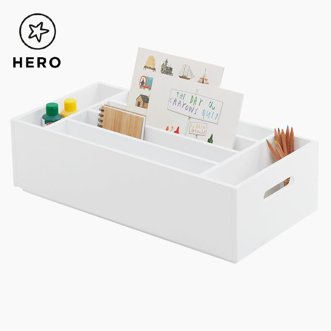 Rackham Storage Tray Home > Storage > Stacking Storage GLTC