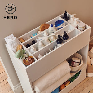 Rackham Storage Tray