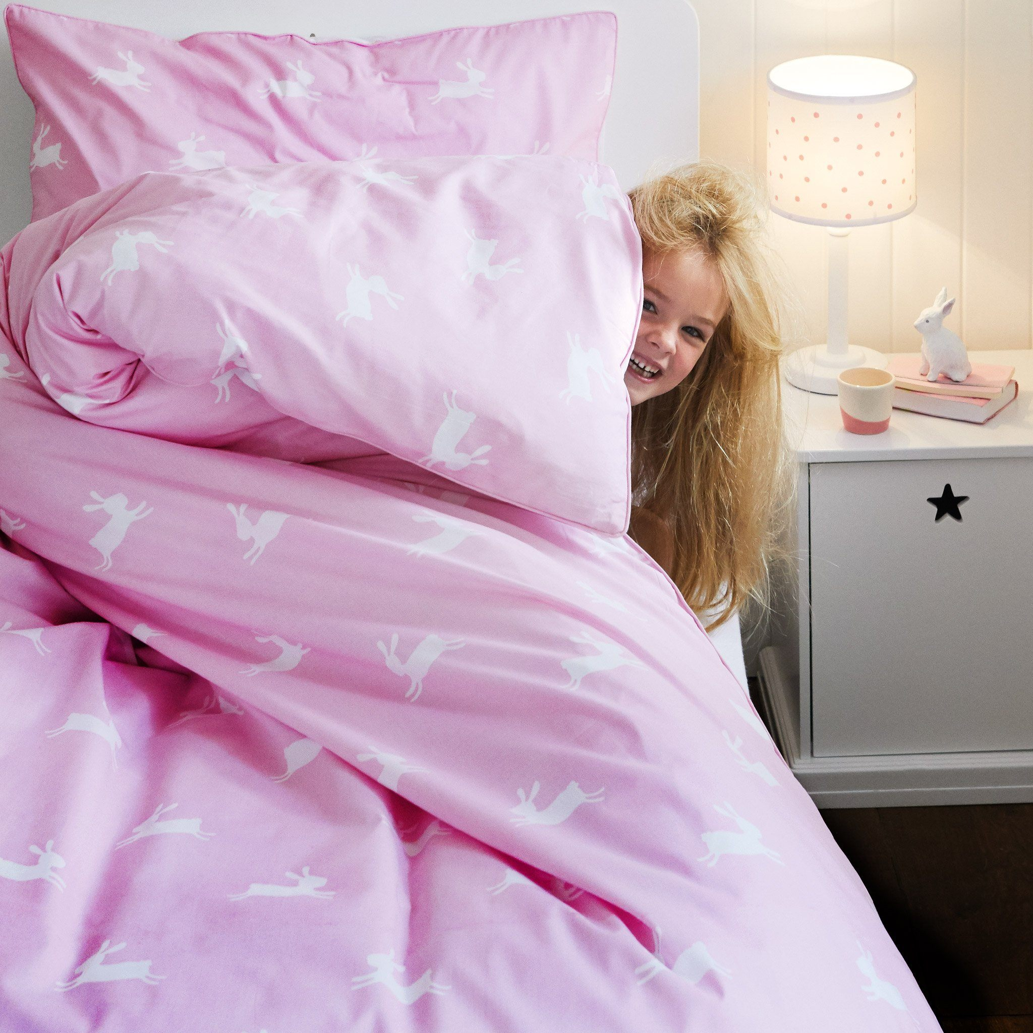 pink super duvet plum comfort king pillowcase size lilac comforter cover bedding duvets westerncycles bedroom botanical of cheap gray teen lavender grey covers childrens sets set quilt and purple meadow dark full queen double queens site comforters single reversible