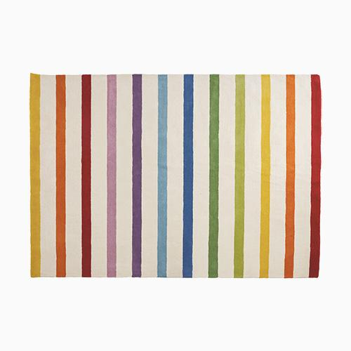 Spectrum Rug, XX Large