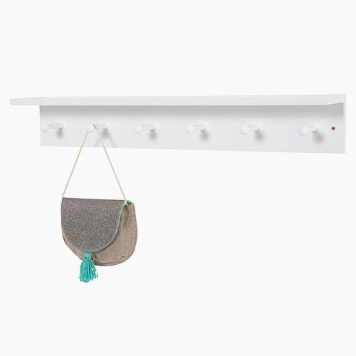 Shaker Peg Rail Home > Accessories > Decorative Accessories GLTC