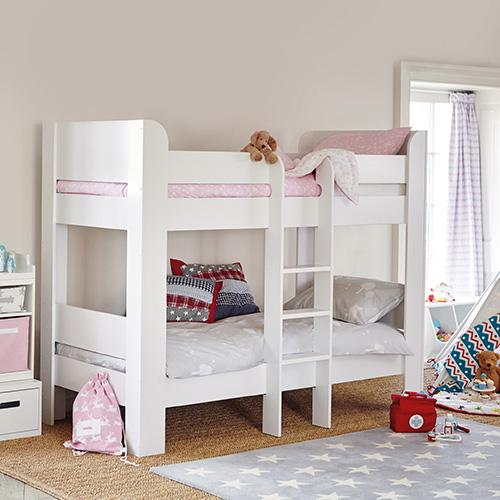 Paddington Bunk Bed