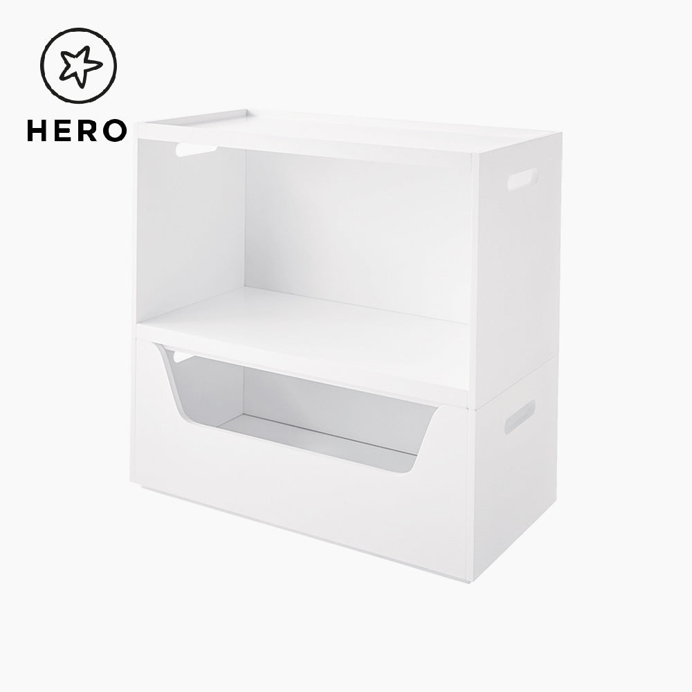 bookshelf seat for ikea playroom s chest childrens chests hayneedle children storage shelving box child bins shelf cubby kids girls boxes bench with toy wooden white unit