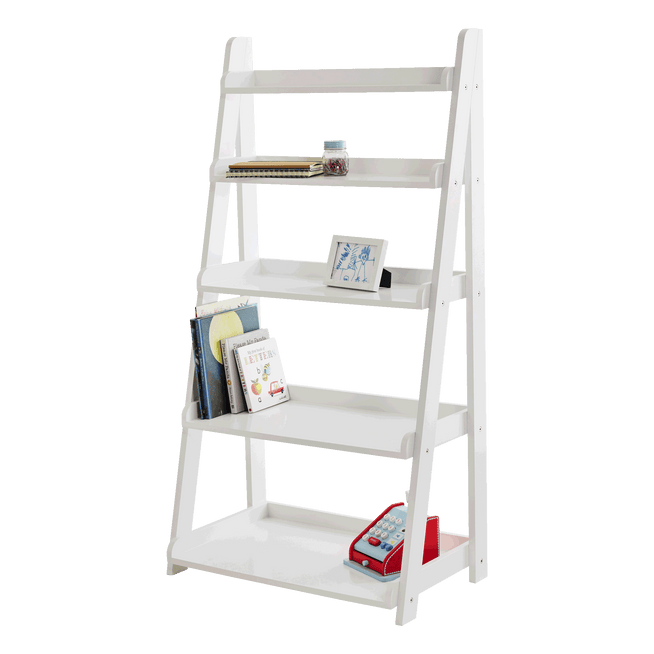 Compass Bookcase Home > Storage > Bookcases & Bookshelves Great Little Trading Co.