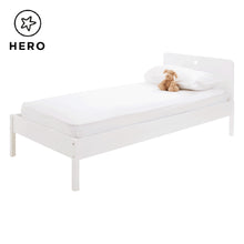 Star Bright Single Bed Home > Furniture > Single Beds Great Little Trading Co.