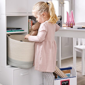 Alba Storage Set 1 (Regular)