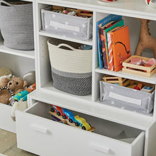 Alba Storage Set 6 (Regular)