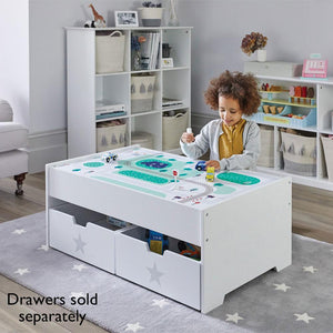 Bodmin Play Table