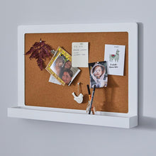 Pin It Up Notice Board - Extra Large