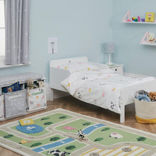 On the Farm Bedding Set - Toddler