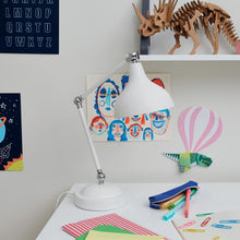 Children's Desk Lamp