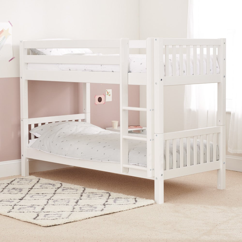 Griffin Bunk Bed