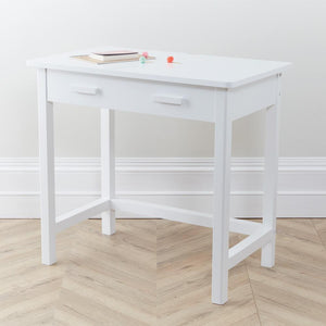 Apollo Desk