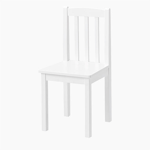 Junior Whittington Chair