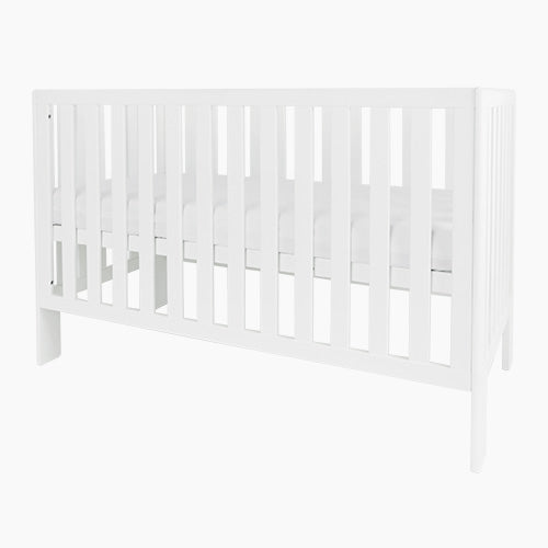 Little Wren Cot Bed & Mattress