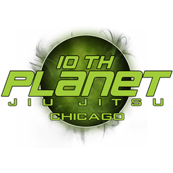 shop.10thplanetjjchicago