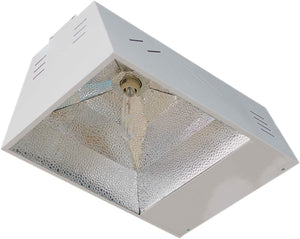 SunStream CMH 315W CDM,Vertical Ceramic Reflector,with 3100K Halide Bulb,Vertical(315W)