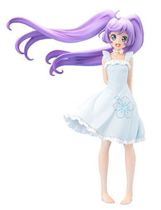 PriPara Raara Summer Dress Premium Figure