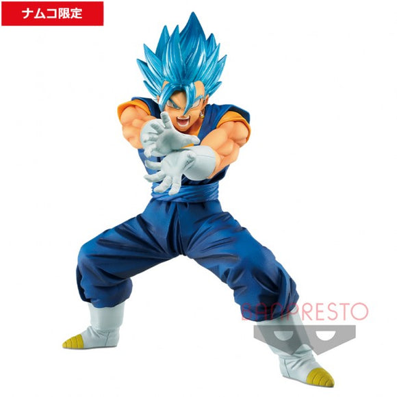 Dragon Ball Super Vegito Final Kamehameha Ver.4  Premium Figure