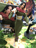 One Piece: Treasure Cruise World Journey Vol. 3 -Boa Hancock- Premium Figure