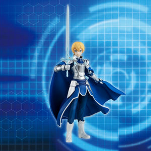 Sword Art Online Alicization: Eugeo Synthesis Thirty-Two  Premium Figure