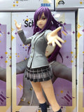 BanG Dream! Girls Band Party!  Premium Figure - Seta Kaoru School Days Collection