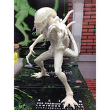 Alien SSS Premium BIG Figure - Luminous Version