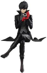 Persona 5 The Royal Joker  Noodle Stopper Figure