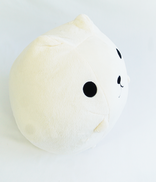 Capybara - Kapibara-san Cream DX Plush