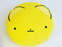 CardCaptor Sakura - Clear Card Edition Large Plush Cushion - Kero & Suppi